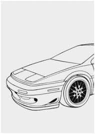 Awesome Car Coloring Pages Fabulous Super Car Lotus Esprit V8