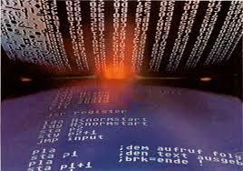diplom it ru Заказ дипломных работ по программированию в  Дипломная работа по программированию