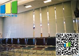 office divider wall. 2.56 Inches Folding Partition Wooden Office Divider Walls For Training Room Office Divider Wall T