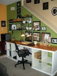 office hack. full image for best 25 ikea workstation ideas on pinterest bureau office hack and