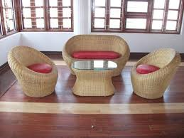 apple sofa set at rs 5000 onwards