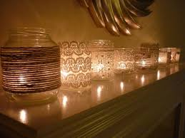 Diy Home Decor Ideas Living Room Image Gallery :