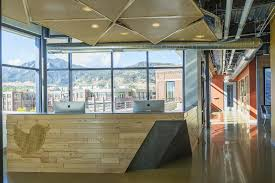 twitter office. fine office welcome to twitter boulder  boulder co in office a