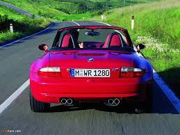 bmw z3 1996. Pictures Of BMW Z3 M Roadster (E36/7) 1996\u20132002 (1024 Bmw 1996