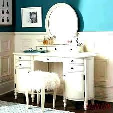 Vanity Table Set With Lights Bedroom Vanity Set Corner Bedroom ...