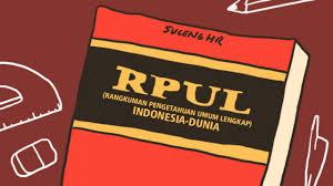 RPUL dan Sebuah Traktiran - Mojok.co
