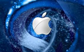 cool apple logos in space. cool apple logos free wallpaper in space r