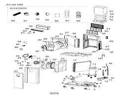 ac unit diagram condenser units ac unit wiring diagram condenser ac