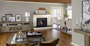 warm green living room colors. Popular Living Room Paint Colors Warm Green