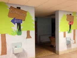 Contemporary Elementary School Bathroom Design Ideas For P Inspiration In Models