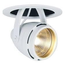 <b>Светодиодный спот Arte Lamp</b> Track Lights A3120PL-1WH ...