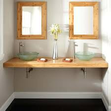 custom solid surface vanity tops custom solid surface bathroom vanity tops design ideas accessories regarding ready