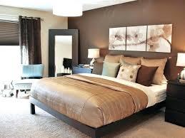 Brown Neutral Bedroom Ideas 2