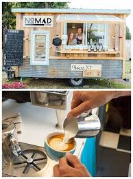 Be the owner of a unique mobile coffee concession. How To Start A Coffee Cart Business Diy Coffee Cart Plans