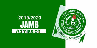 Image result for jamb 2019
