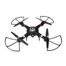 <b>Квадрокоптер WLtoys Q303A</b> FPV 5,8G c камерой 2MP