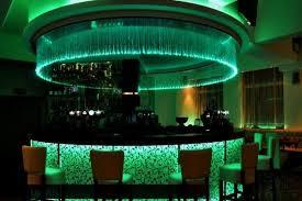 interiors lighting. fiber optic and led lighting interior design idea in interiors