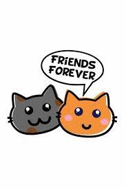 Was Ist Wahre Freundschaft Definition Freunde Findennet
