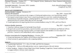 How To Write Resume Headline Functional Resume Template Sales How To