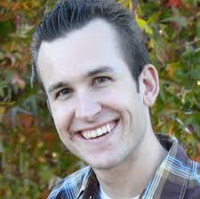 Matt Augustine - Address, Phone Number, Public Records | Radaris