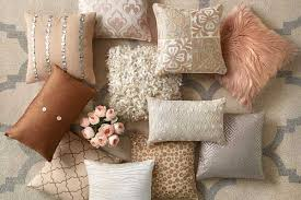 tip choose a rug colour to complement your space