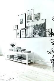 white wall frames black framed wall art black frame wall art and inspirations wall art frames white wall frames