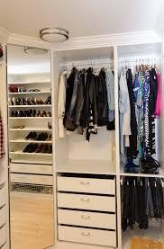 ikea modular storage ikea closet shelving ikea algot system