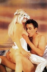 Erotic Myths Cicciolina AltPorn4U