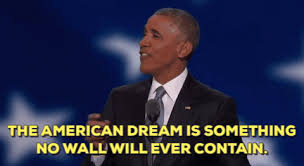 Barack Obama American Dream Quote Best of 24 Inspirational Obama Quotes To Remind You That America Is Great