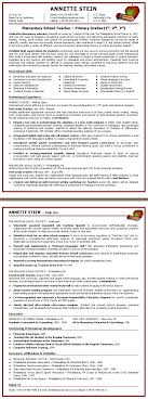 Essays That Will Get You Into College Pa Resume Sample Lsat For