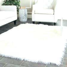 black fluffy rug cream area rugs red white plush and carpet large fl