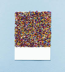 Spaced Online Get Free Stock Photos Of Flat Lay Of Glitter Sparkles On
