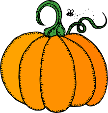 pumpkin drawing step by step. how to draw a pumpkin? pumpkin drawing step by w