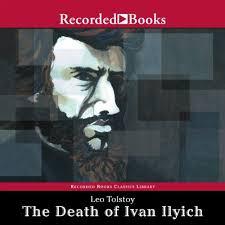 death of ivan ilych essay the death of ivan ilych essay