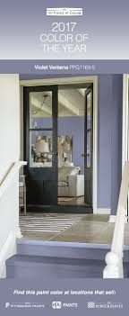 Lavender Paint Colors Bedroom 2017 Colors Of The Year Entry Hallway Nice And Colors