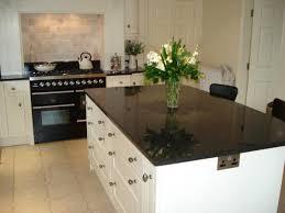 cosmos granite kitchen pictures. milton ivory with cosmos granite work surfaces kitchen pictures d