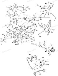 Whelen tir3 wiring diagram and