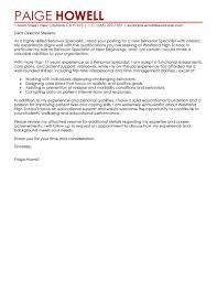 Mental Health Counselor Job Description Resume Cover Letter For Mental Health Images Cover Letter Sample 45