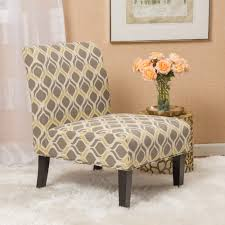 accent chairs for cheap. Full Size Of Saloon Fabric Print Accent Chair Set By Christopher Knight Appealing Chairs Cheap For