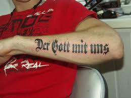 латинские наколки на руку надписи татуировок на латыни с переводом