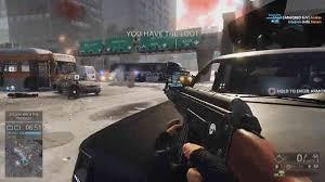 best multiplayer shooting games