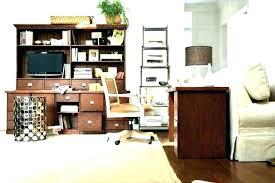 home office desk ideas worthy. Ballard Desk Designs Design Secretary Home Office With Worthy Outlet Locations Ideas O