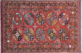 decorating terrific capel rugs troy nc remarkable flooring home kazak oriental rug cleaning richmond va