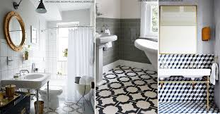 grouting vinyl tiles images home depot floor tiles ceramic wood