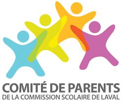 Comité De Parents De La Commission Scolaire De Laval