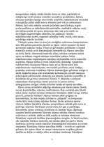latvijas muzika un opera Реферат id  Реферат latvijas muzika un opera 5