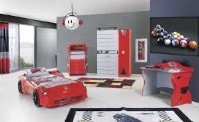 race car bedroom furniture. race car toddler bed set bedroom furniture