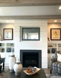 fireplace wall decor outstanding fireplace wall decor ideas fireplace wall decor design