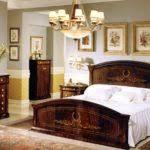 spanish bay traditional style bedroom. walnut bedroom set spanish style designtop best italian bay traditional