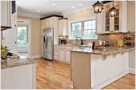cabinet factory outlet.  Factory Fresh Ideas On Kitchen Cabinet Factory Outlet For Use Architectural  Home Plans Or Design Your Inside S